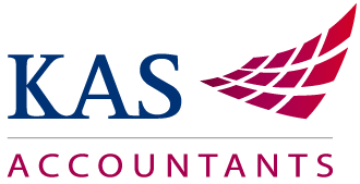 KAS Accountants